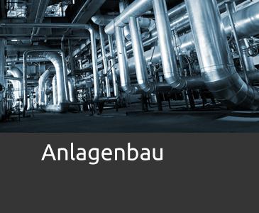 Niersberger-Anlagenbau