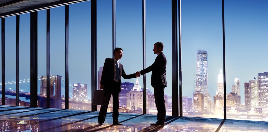 Niersberger-Branchenloesungen-Kompetenzen