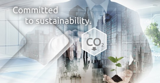 Niersberger-Committed-To-Sustainability