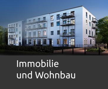 Niersberger-Immobilie-Wohnbau