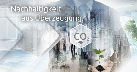 Niersberger-Nachhaltigkeit-aus-Ueberzeugung
