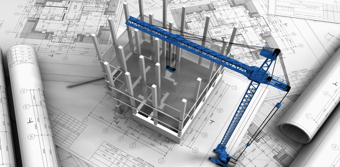 project immobilien wohnen