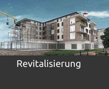 Niersberger-Revitalisierung